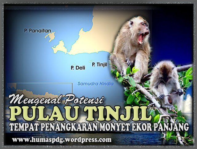Download this Mengenal Potensi Pulau... picture