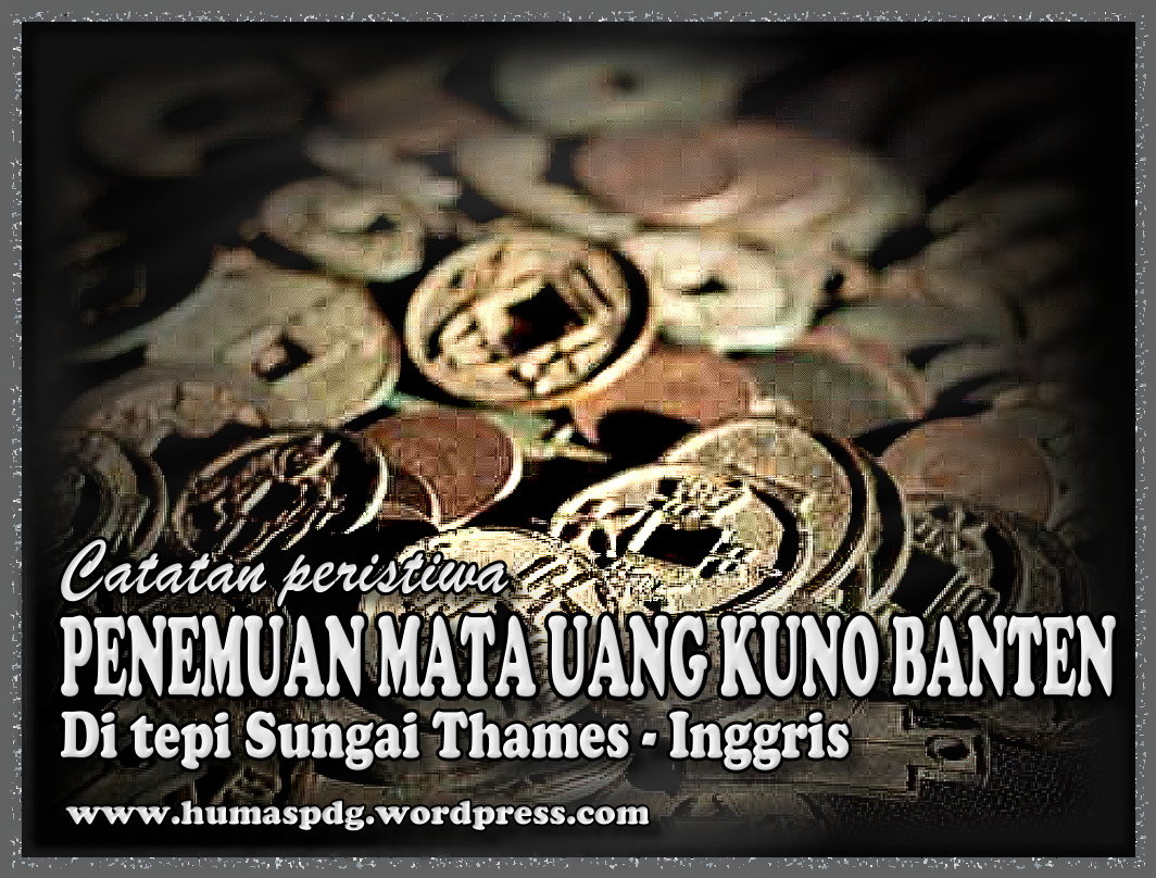 Source post numisku.wordpress.com (Djulianto Susantio)